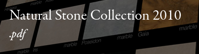 Stone Collection PDF