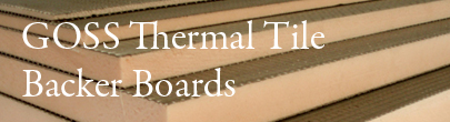 Thermal Substrate Boards