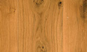 French Country Oak Brushed