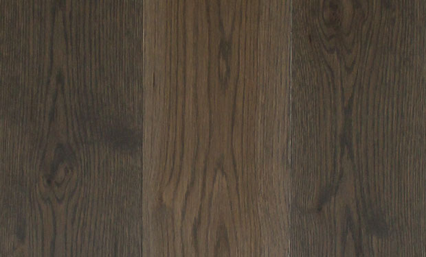 Beauvais Grey Oak